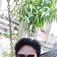 satyaj627972's profile photo