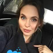 marie474478's profile photo