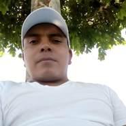 jorgeh557155's profile photo