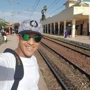 mohamadk556730's profile photo