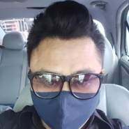 user_sqr14306's profile photo
