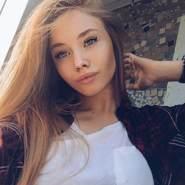 sophie114756's profile photo