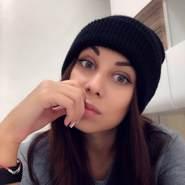 anouk646806's profile photo