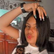 anastacias2's profile photo