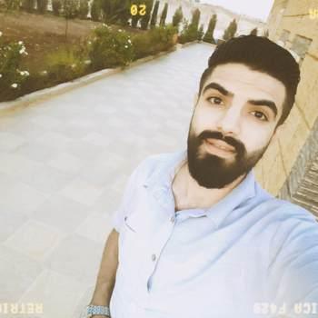eboom46_Halab_Svobodný(á)_Muž