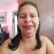 otaviaa52935's profile photo