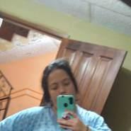 brenda57502's profile photo