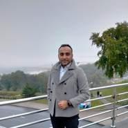 elmaddinzarbalizade's profile photo