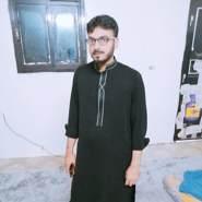 asifm96's profile photo
