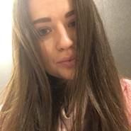 amorette344604's profile photo