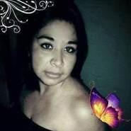 faviolaq's profile photo
