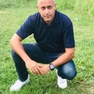 carlosv1673's profile photo