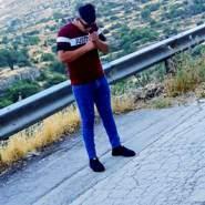 yznaa552317's profile photo