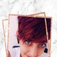 Nathachiante's profile photo