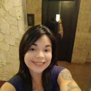 valeriac308455's profile photo
