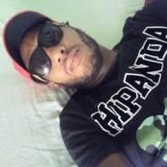 juanc73191's profile photo