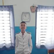 cristianu639391's profile photo