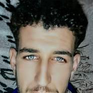 yubab91's profile photo