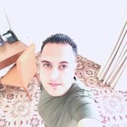 user_qao32687's profile photo