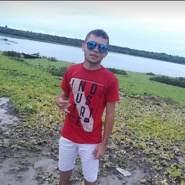 fabriciod610512's profile photo