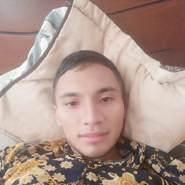 jhonfernandez777381's profile photo