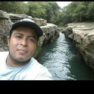 josep889585's profile photo