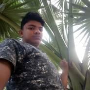 dilipp398584's profile photo
