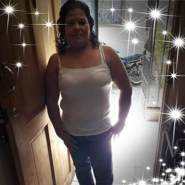 marigeng's profile photo