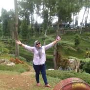 fitrif811507's profile photo