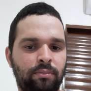 hemerson589395's profile photo