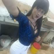 luna50813's profile photo