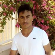 elenildos1's profile photo