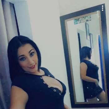 zhiaraj_Antioquia_Single_Female