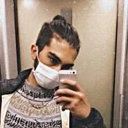 pouyas670955's profile photo