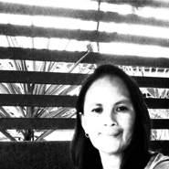 margiey998694's profile photo