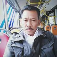 hermanto56554's profile photo