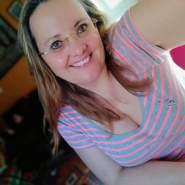 linderd152664's profile photo