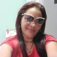 nildas346511's profile photo