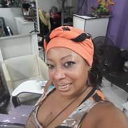 verav476's profile photo