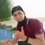 Gustavo7Gato's profile photo
