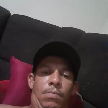 didas77_Alagoas_Libero/a_Uomo