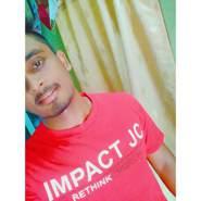 kameshh309716's profile photo