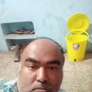 mahesh166697's profile photo