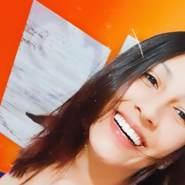 alia597395's profile photo