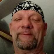 jeffa572099's profile photo