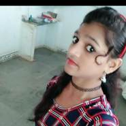 mandeepm813579's profile photo