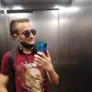 marius938715's profile photo