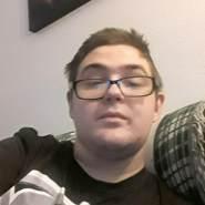 albertm482887's profile photo