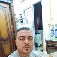 farede926497's profile photo