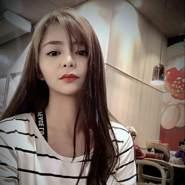 shelly163730's profile photo